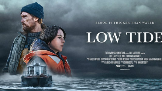 Low Tide (2019) Online Subtitrat