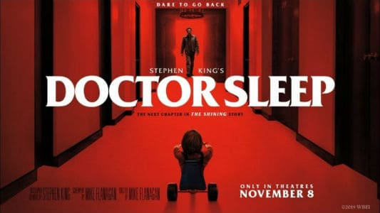 Doctor Sleep (2019) Online Subtitrat