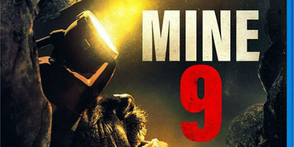 Mine 9 (2019) Online Subtitrat in Romana