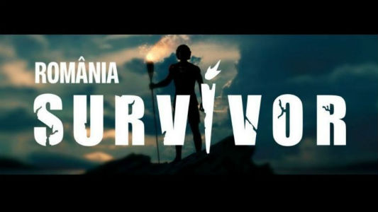 Survivor Romania Online