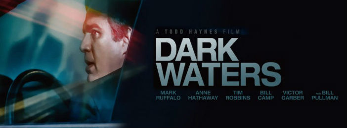 Dark Waters (2019) Online Subtitrat