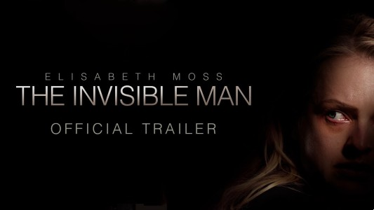 The Invisible Man – Omul invizibil (2020) Online Subtitrat