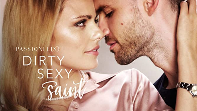 Dirty Sexy Saint (2019) Online Subtitrat in Romana