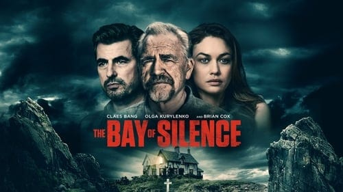 The Bay of Silence (2020) Online HD