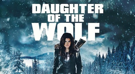 Daughter of the Wolf (2019) Online HD Subtitrat in Romana