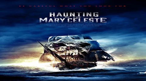 Haunting of the Mary Celeste (2020) Online HD subtitrat in romana