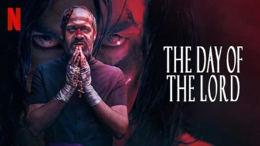 Menendez: The Day of the Lord (2020) Online HD subtitrat in romana