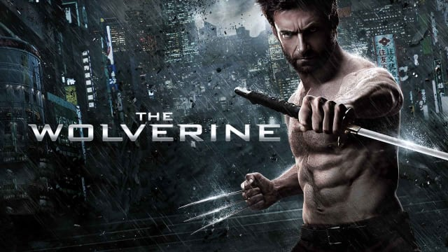 Wolverine – Omul Lup (2013) Online HD subtitrat in romana