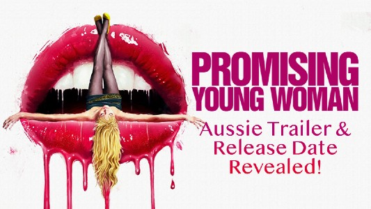 Promising Young Woman (2020) Online HD subtitrat in romana