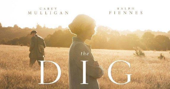 The Dig – Situl (2021) Online HD subtitrat in romana