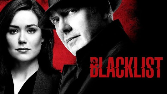 The Blacklist - Seriale Online Subtitrate in formt HD