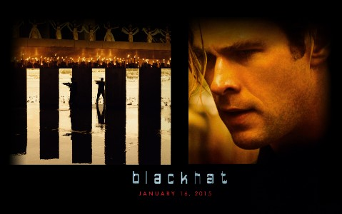 Blackhat - Hacker (2015) Online HD subtitrat in romana