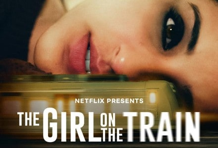 The Girl on the Train – Fata din tren (2021) Online HD subtitrat in romana
