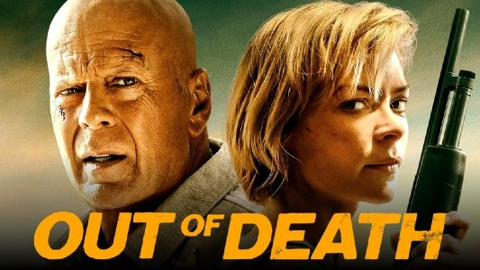 Out of Death (2021) Online HD subtitrat in romana
