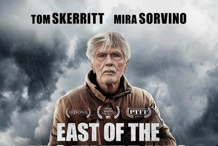 East of the Mountains 2021 Online HD subtitrat in romana
