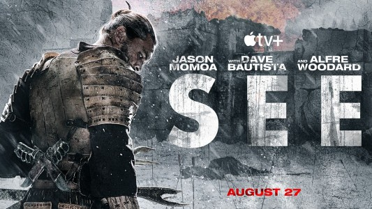 See - Seriale Online Subtitrate